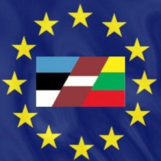 Прибалтика и ЕС