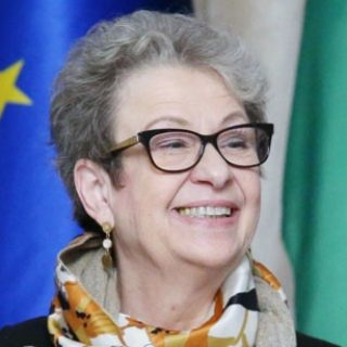 Андреа Викторин