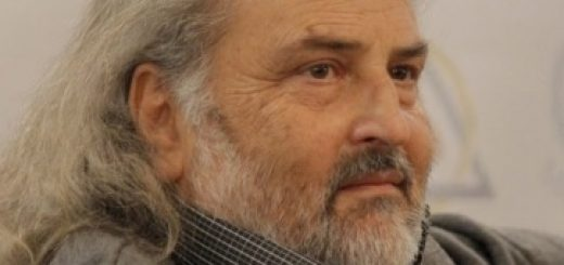 Миленко Неделковски