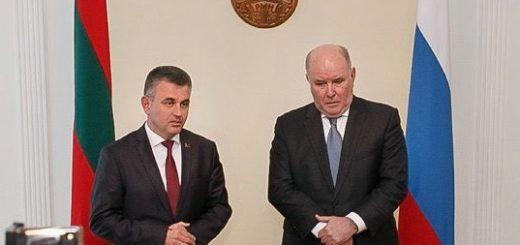 Карасин и Красносельский