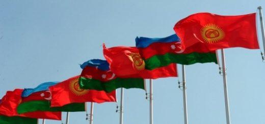 Азербайджан и Кыргызстан