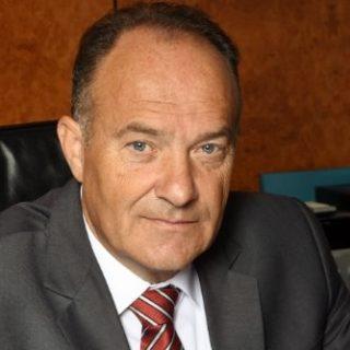 Министр образования Сербии Младен Шарчевич
