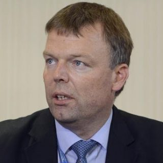 Александр Хуг