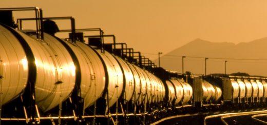 Перевозка энергоресурсов