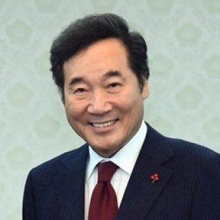 Премьер-министр Южной Кореи