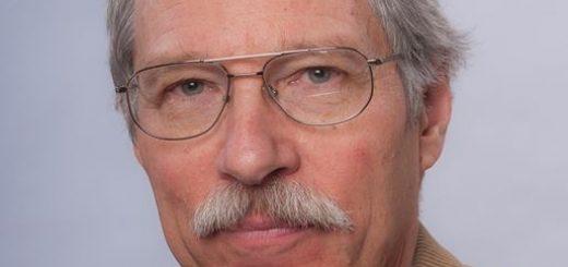 Дэвид М.Котц