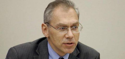 Александр Боцан-Харченко