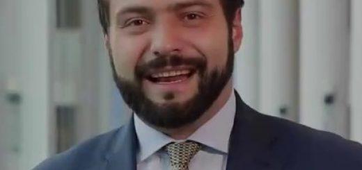 Фабио Массимо Кастальдо
