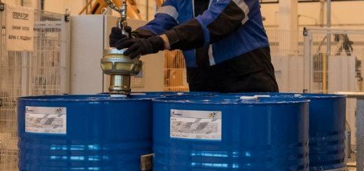 """Газпром нефть"""
