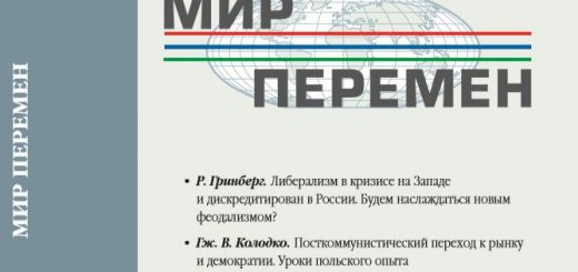 mp_032019