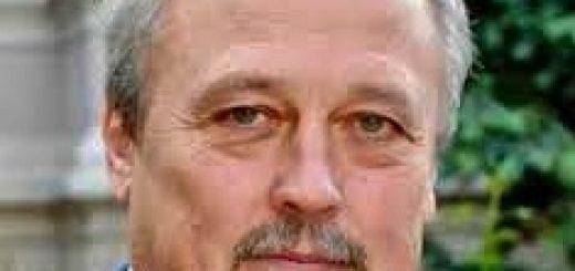 Глава торгового представительства РФ в Белграде Андрей Хрипунов