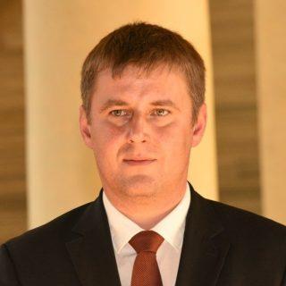 Министр иностранных дел Чехии Томаш Петржичек