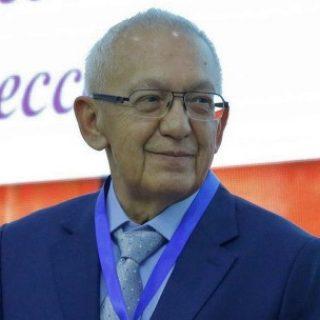 Наби Зиядуллаев